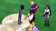 My Hero Academia Season 2 Episode 12 0626