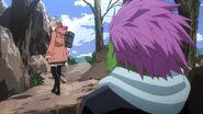 My Hero Academia Season 5 Episode 20 0705
