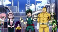 My Hero Academia Season 5 Episode 5 0963