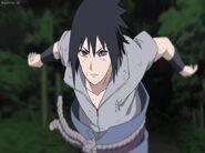 Naruto Shippuden Episode 475 0934