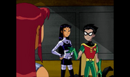 Teen Titans Forces of Nature4600001 (2347)