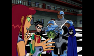 Teen Titans Forces of Nature4600001 (863)