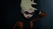 Teen Titans the Judas Contract (1123)