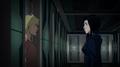 Teen Titans the Judas Contract (709)