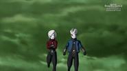 000085 Dragon Ball Heroes Episode 708235