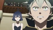 Black Clover Episode 121 0919
