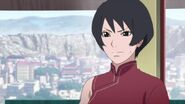 Boruto Naruto Next Generations Episode 71 0620