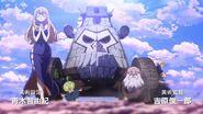 Dr Stone Season 2 Stone Wars Episode 3 0186