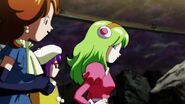 Dragon Ball Super Episode 102 0177