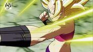Dragon Ball Super Episode 113 0596