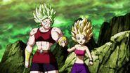 Dragon Ball Super Episode 114 0302