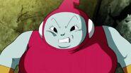 Dragon Ball Super Episode 117 0640