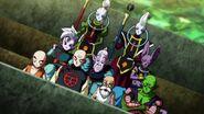 Dragon Ball Super Episode 120 0540