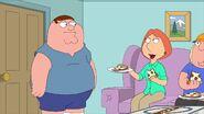 Family Guy 14 (75)