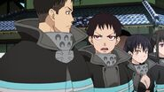 Fire Force Episode 12 English 0073