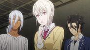 Food Wars! Shokugeki no Soma Season 3 Episode 24 0348