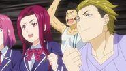Food Wars Shokugeki no Soma Season 4 Episode 5 0058