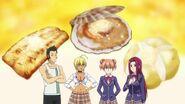 Food Wars Shokugeki no Soma Season 4 Episode 6 0132