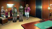 Gundam-23-1067 41596778952 o