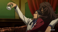 Gundam-2nd-season-episode-1322357 25237441567 o