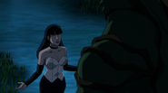 Justice-league-dark-507 29033146038 o