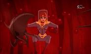 Justice League Action Women (93)