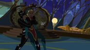 Marvels.avengers-black.panthers.quest.s05e20 0224