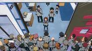 My Hero Academia 2nd Season Episode 02 0207