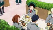 My Hero Academia Episode 09 0351