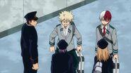 My Hero Academia Season 4 Episode 15 1022