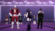 My Hero Academia Season 5 Episode 11 0926