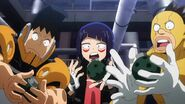 My Hero Academia Season 5 Episode 9 0240