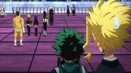 My Hero Academia Season 5 Episode 9 0795