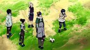 Naruto-shippden-episode-dub-437-0810 28432539338 o