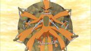 Naruto Shippuden Episode 247 1073