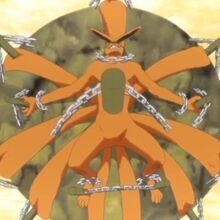 Naruto Shippuden Episode 247 1073.jpg