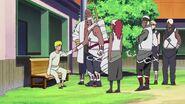Naruto Shippuden Episode 479 0442