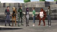 Young.Justice.S03E09 0431