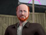 Doctor Kirby O'Neil