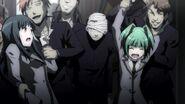 Assassination Classroom Episode 7 0606