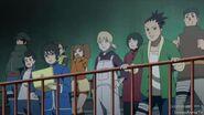 Boruto- Naruto Next Generations 2 dub 0783