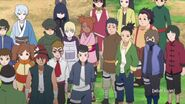 Boruto Naruto Next Generations - 12 0265