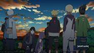 Boruto Naruto Next Generations - 14 1001