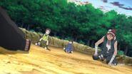 Boruto Naruto Next Generations Episode 37 0981