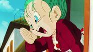 Dragon-ball-kai-2014-episode-69-0195 42978738552 o