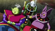 Dragon Ball Super Episode 108 0699