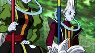 Dragon Ball Super Episode 119 0920