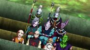 Dragon Ball Super Episode 121 0691