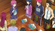 Food Wars! Shokugeki no Soma Season 3 Episode 14 0148