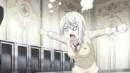 Food Wars! Shokugeki no Soma Season 3 Episode 22 0127